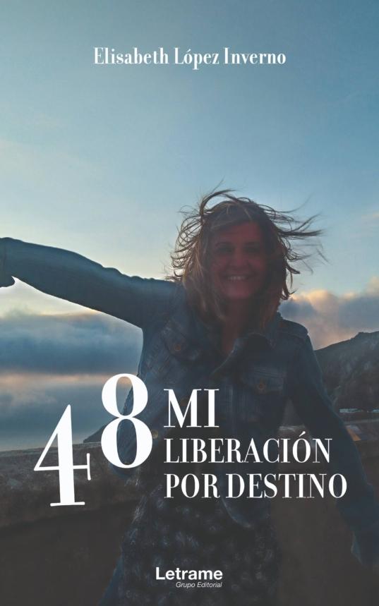 48 mi liberación