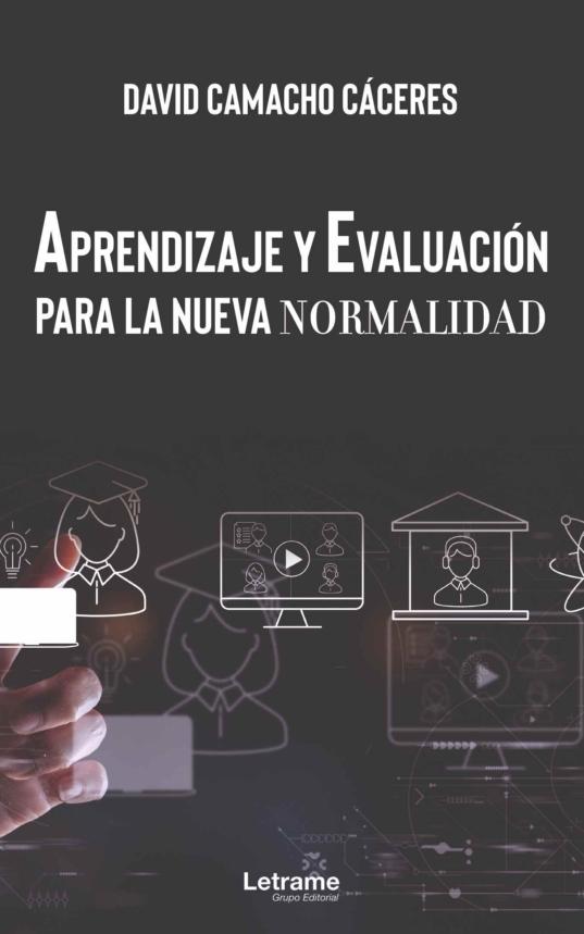 Aprendizaje y evaluación