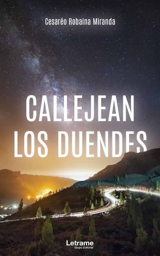 Callejean los duendes