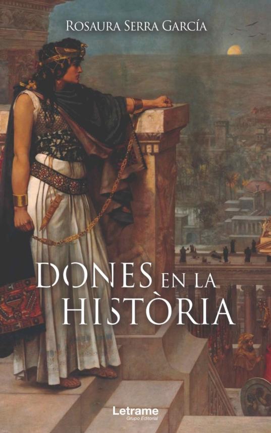 Dones en la història