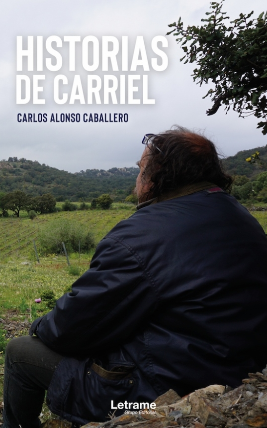 Historias de Carriel-compressed