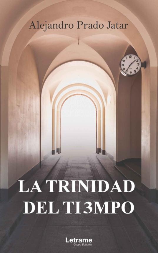 La trinidad del tiempo
