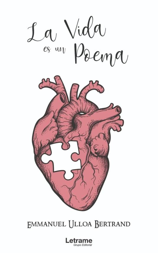 La vida es un poema