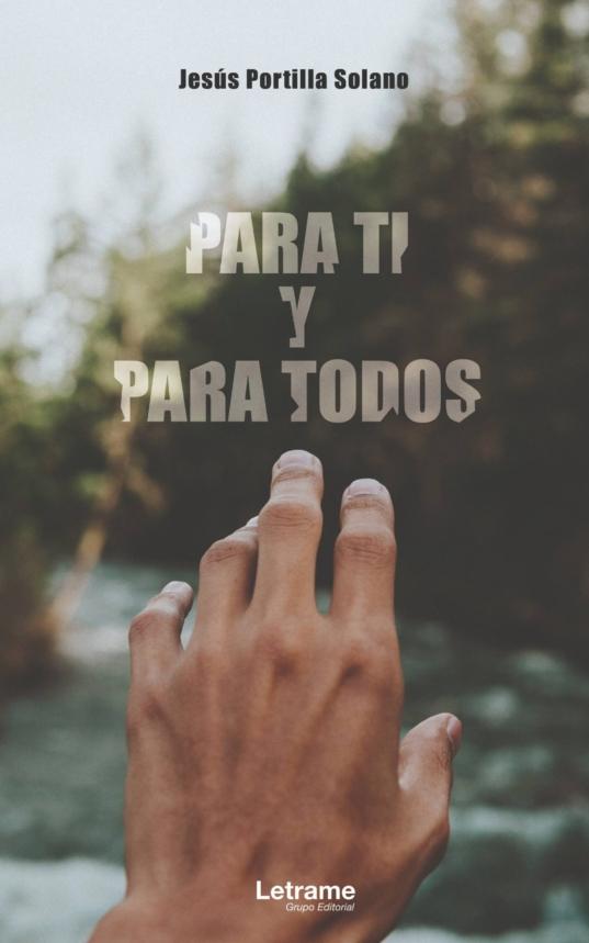Para ti y para todos