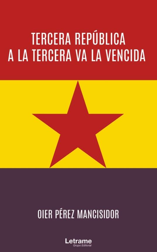 TerceraRepublica