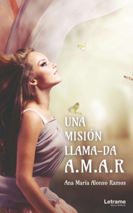 Una misión llama da AMAR