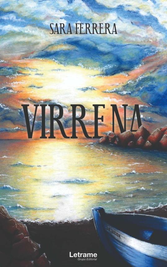 Virrena