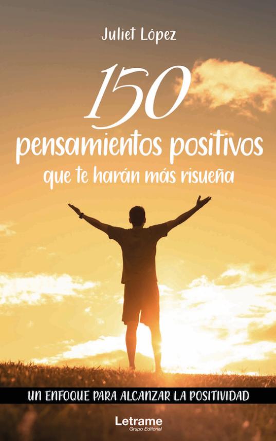 150 pensamientos posiivos
