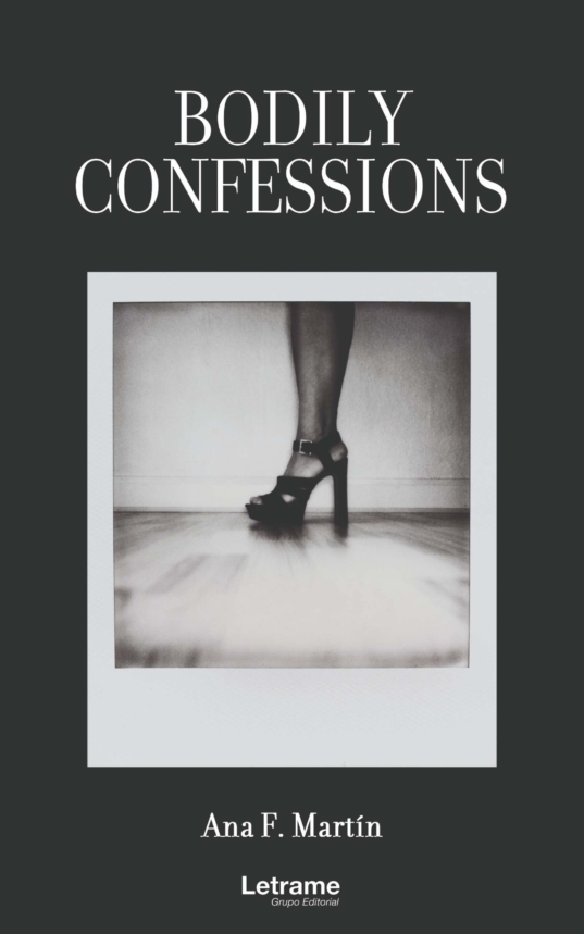 Bodily Confessions