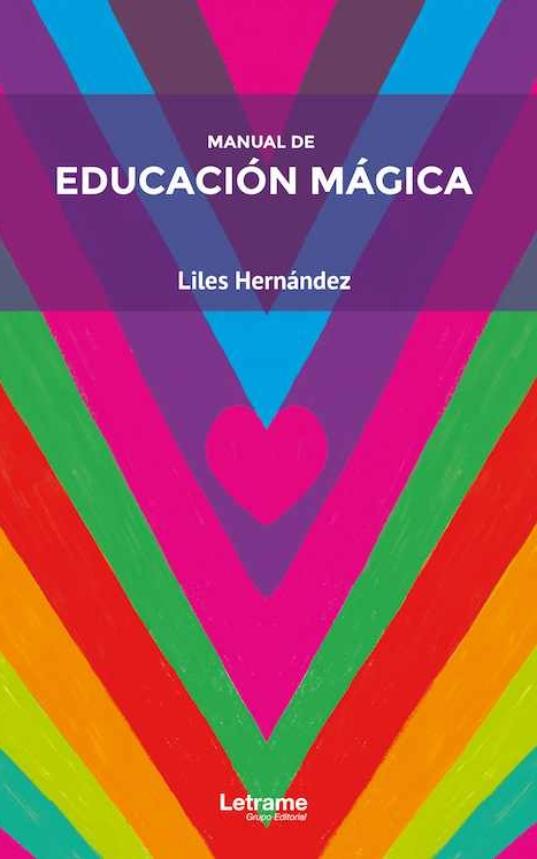 EDUCACIO MAGICA