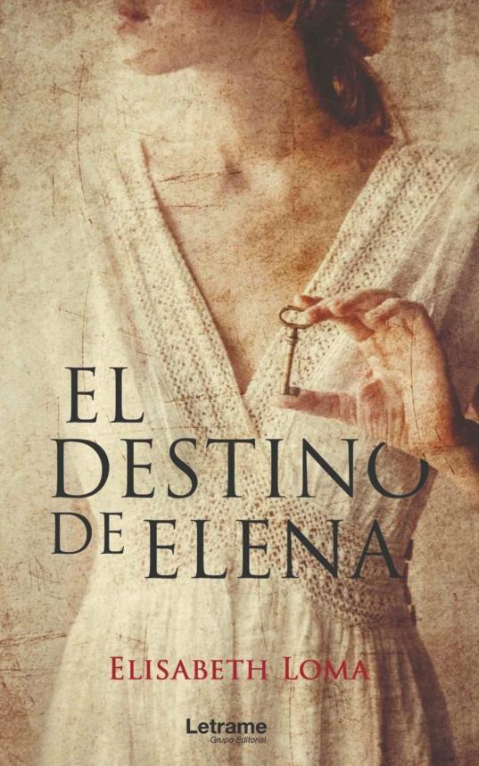 El destino de Elena