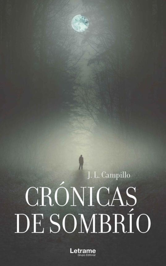 CRONICAS DE SOMBRIO