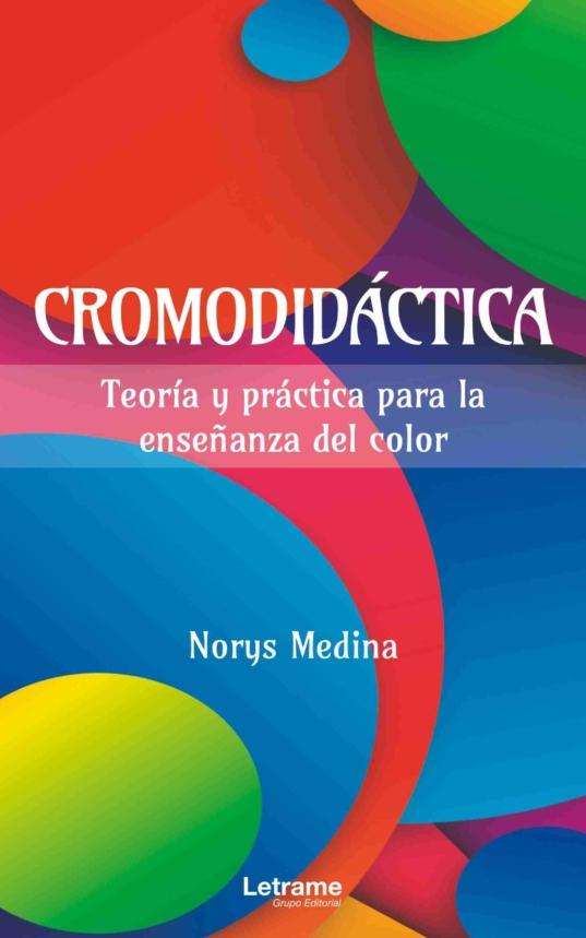 Cromodidáctica