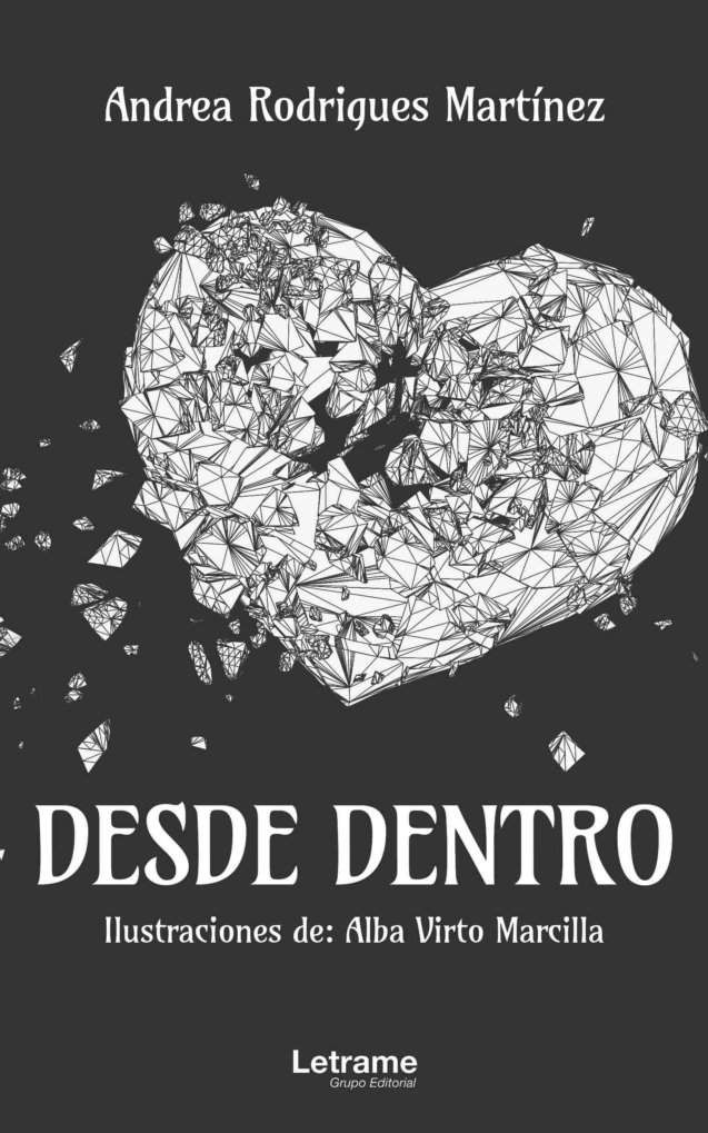 DESDE DENTRO