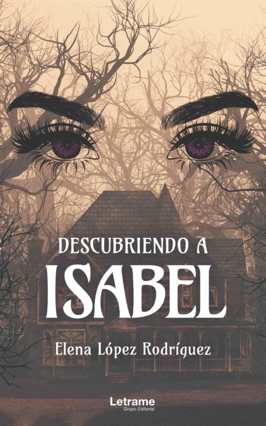 Descubriendo a Isabel