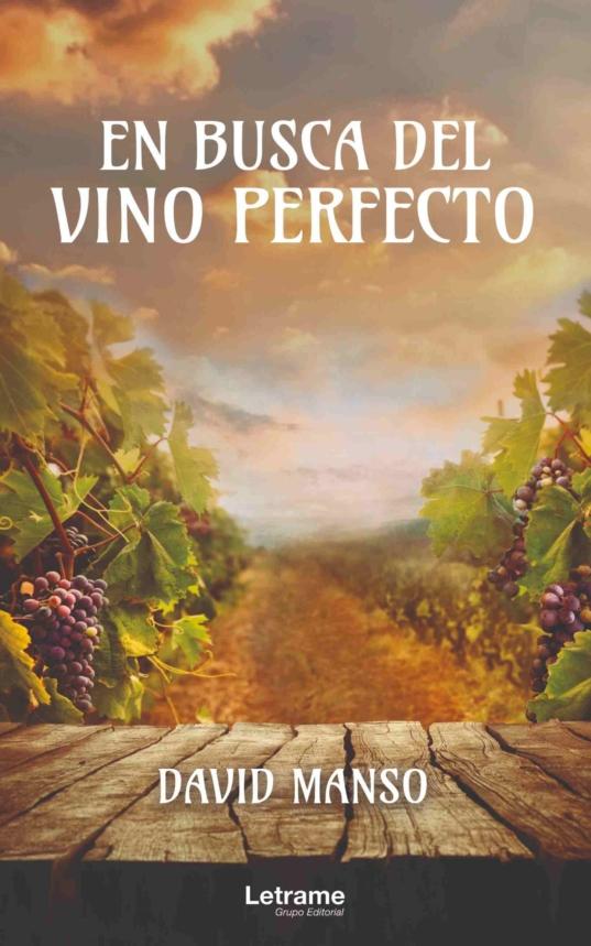 En busca del vino perfecto-web