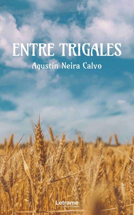 Entre Trigales