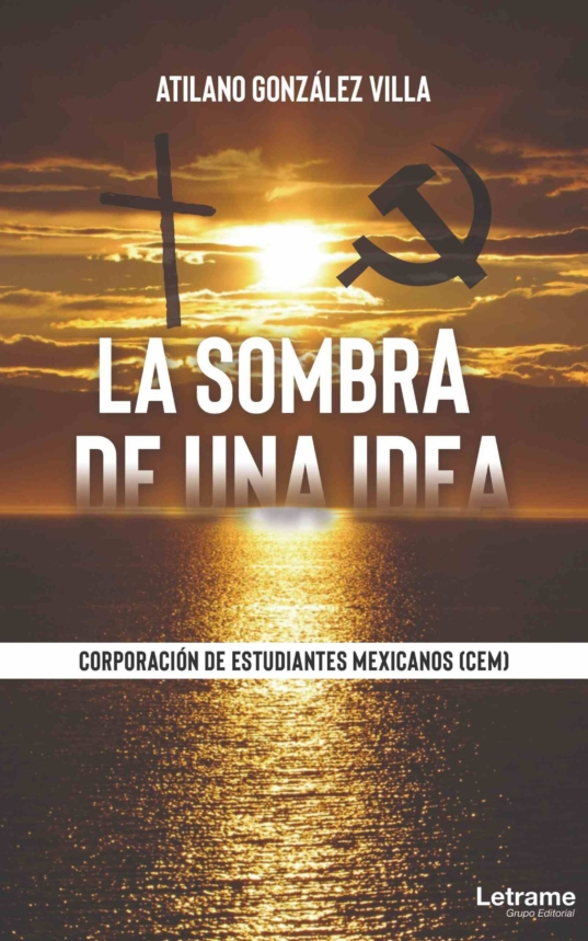 LA sombra de una idea