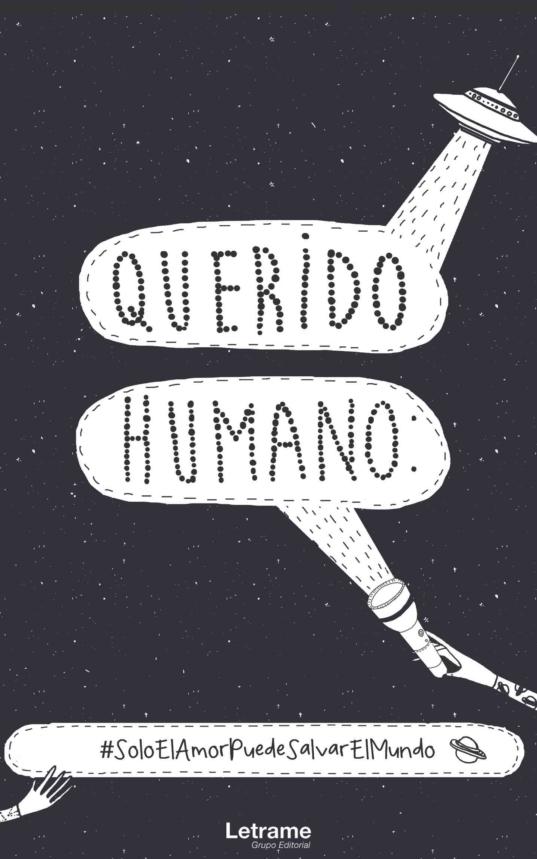 Querido Humano
