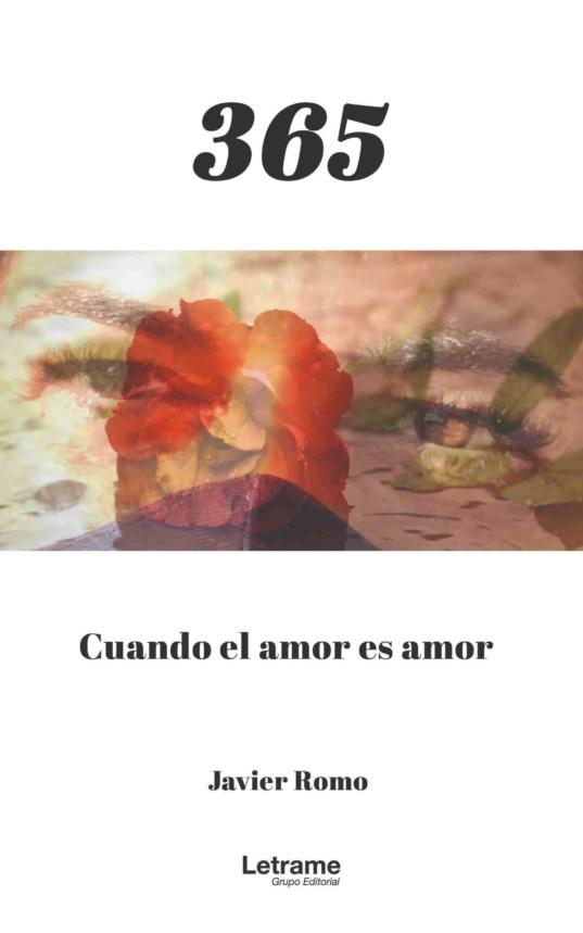 365 cuadno el amor es amor