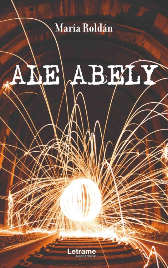 ALE ABELY
