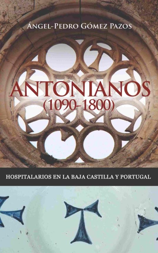 ANTONIANOS 1090