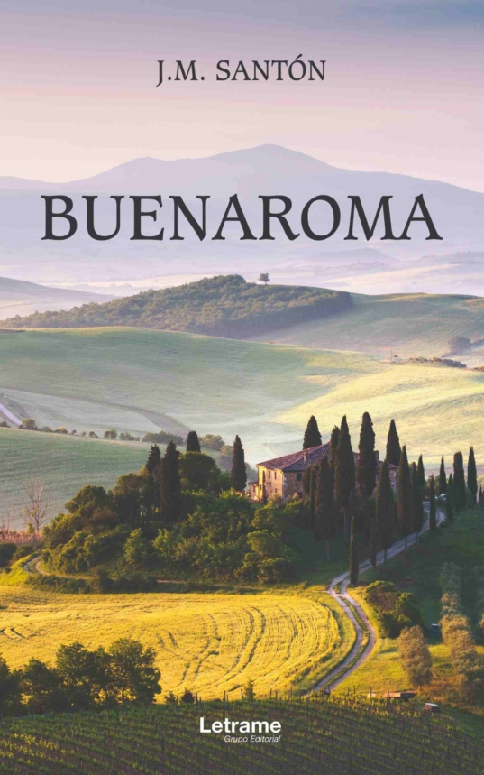 Buenaroma