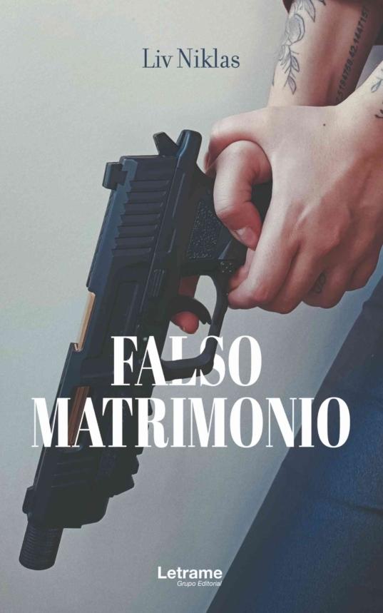 FALSO MATRIMONIO