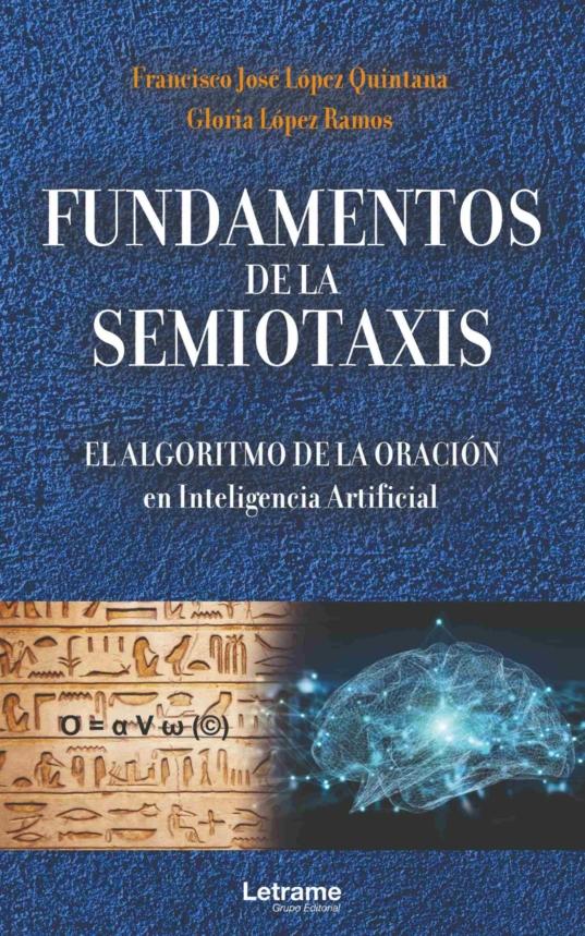 FUNDAMENTOS DE LA SEMIOTEXIS