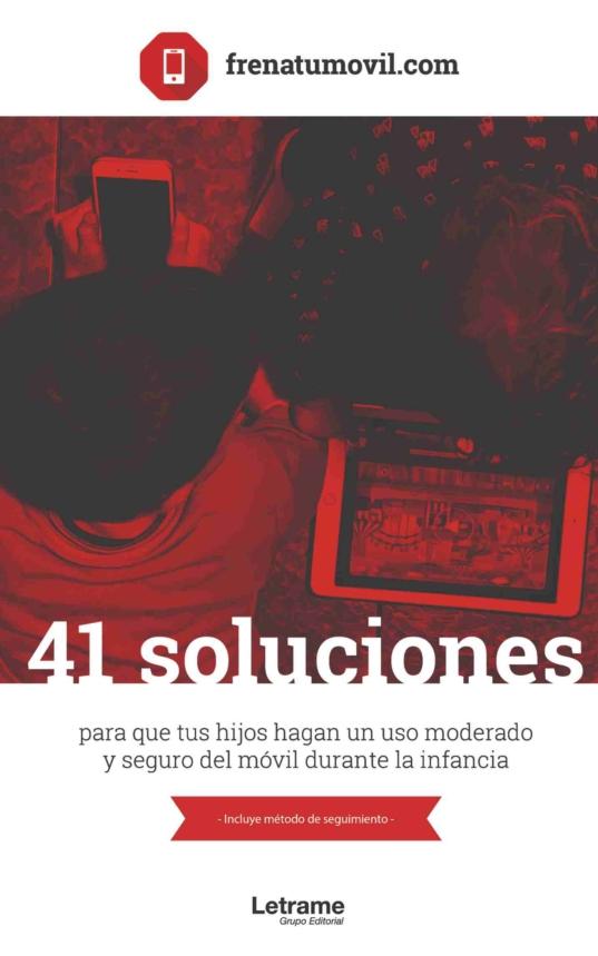 41 soluciones