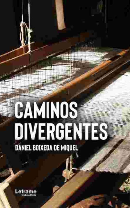Caminos Divergentes