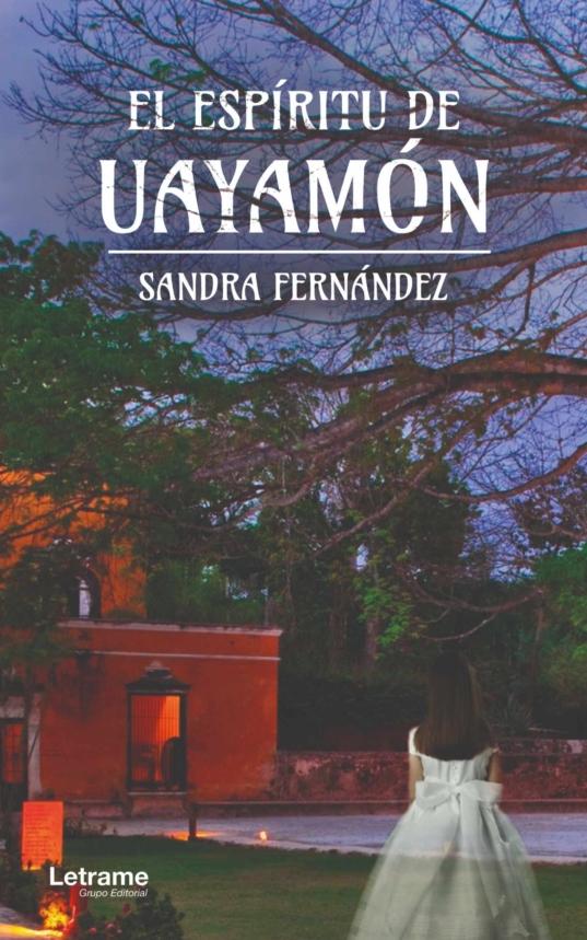 El espíritu de Uayamón