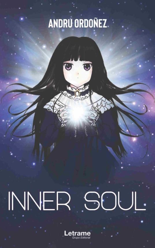 Inner Soul