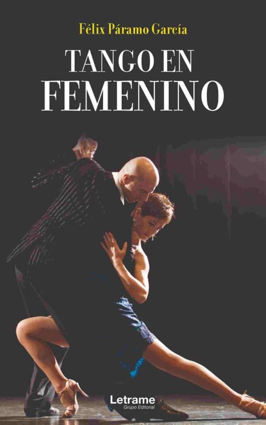 TANGO FEMENINO