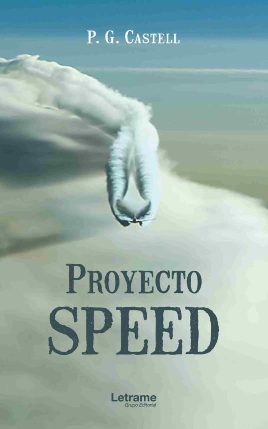 Proyecto Speed