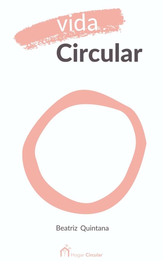 Vida circulas