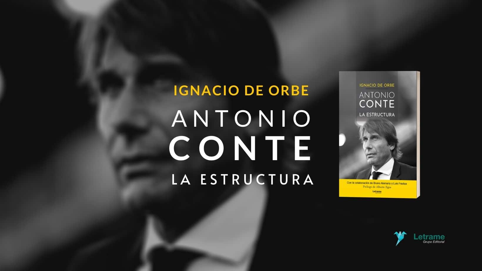 Antonio Conte Letrame (2) (1)-compressed
