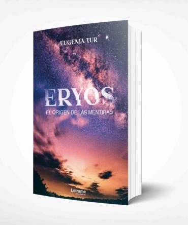 Eryos