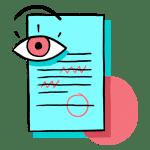 Corrección de textos de libros