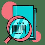 ISBN Editorial
