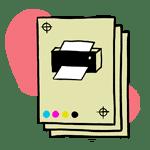 Imprimimos y enviamos tu libro