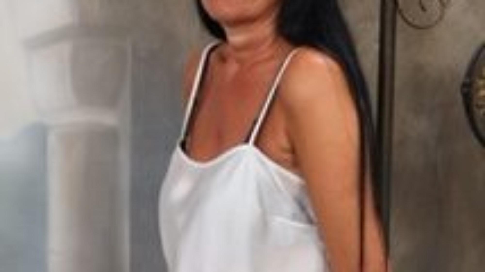 Cristina Padín