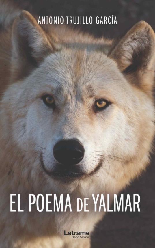 El poema de Yalmar