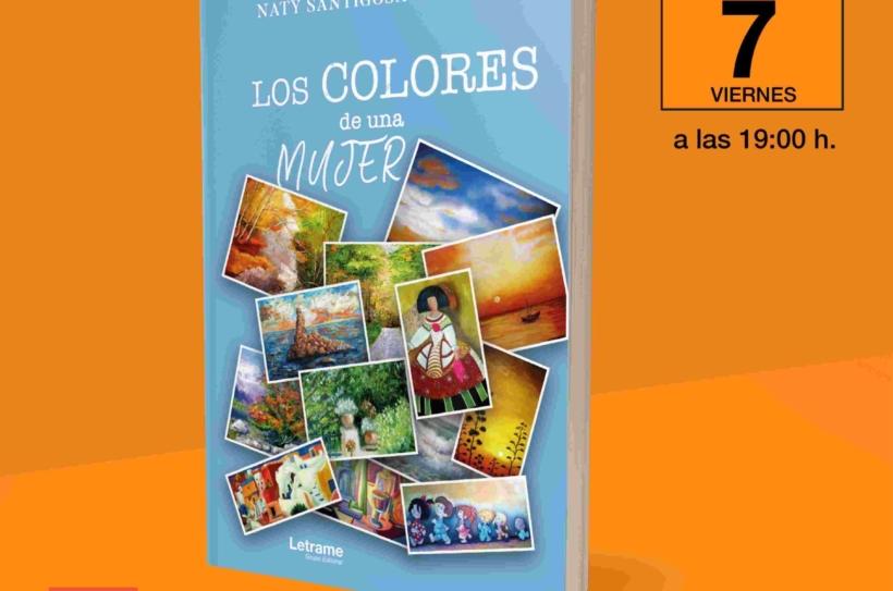 Presentación Los colores de una mujer-compressed