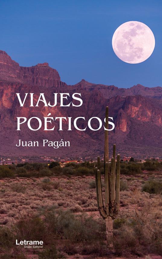 Viajes poéticos