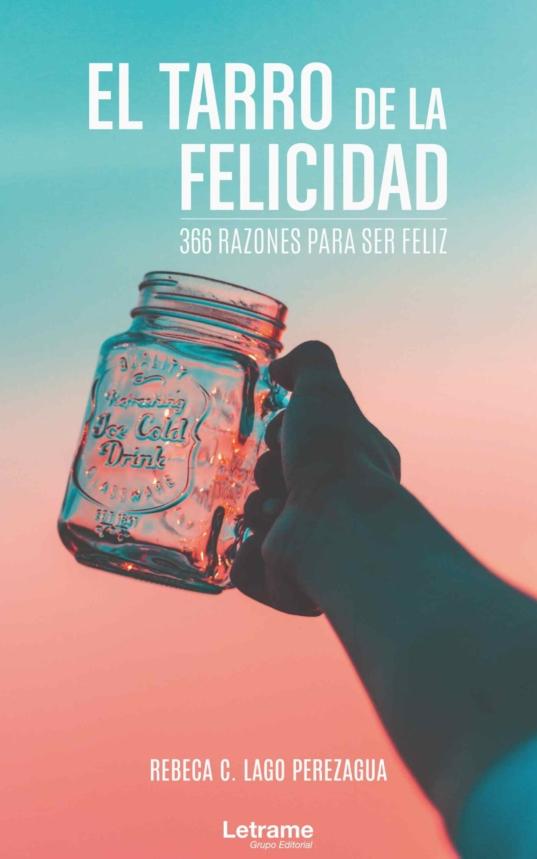 portada_eltarrodelafelicidad_5,35mm-compressed (1)