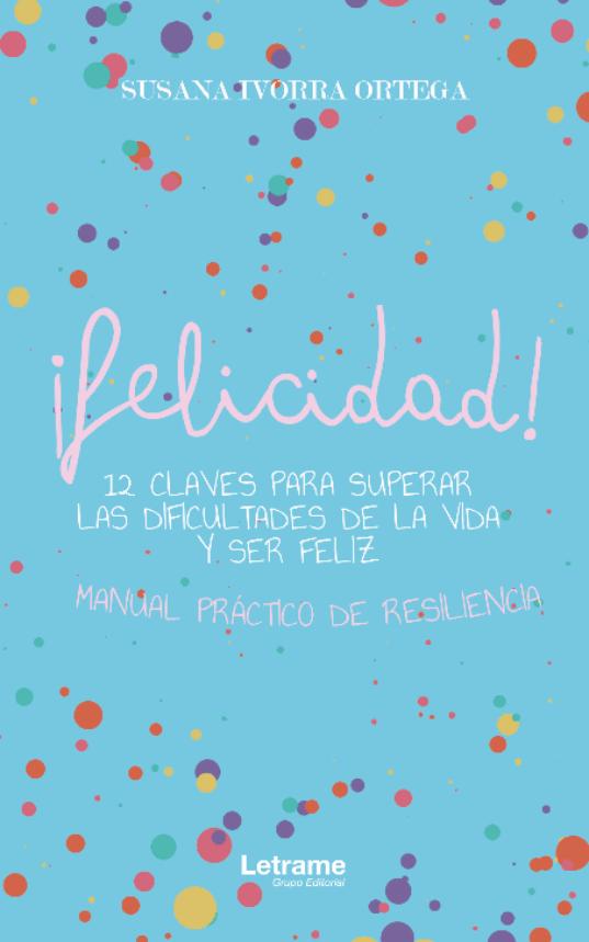 portada_felicidad