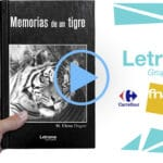 Documental: 'Memorias de un tigre' de M. Elena Dugast