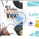 Documental: 'Versos Desordenados Para Vidas Desordenadas' de Jesús Águila