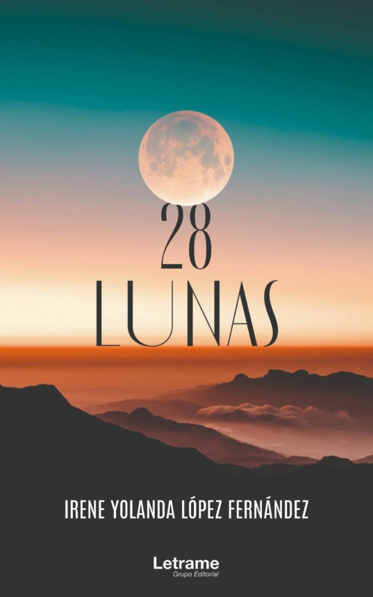 portada_28lunas_5,68mm-compressed